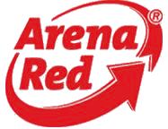 ArenaRed