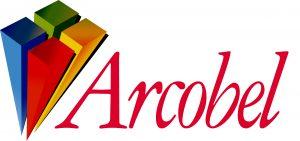 Arcobel Logo