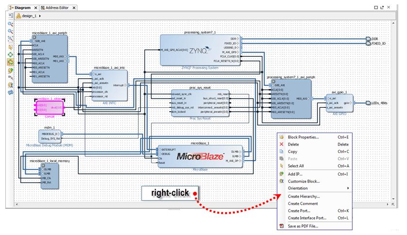 Embedded Systems Design Pdf