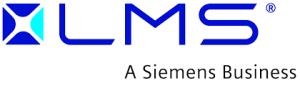 LMS Instruments