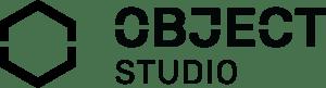 Logo Object Studio