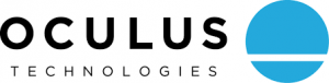 Oculus Technologies
