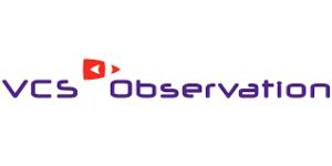 VCS Observation