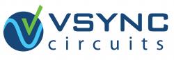 vSync Circuits